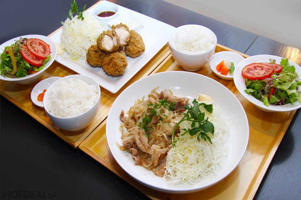 60 quán ăn ngon ở Đà Lạt