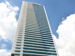 Khách sạn Mường Thanh Nha Trang Center- 60 Trần Phú - Nha Trang