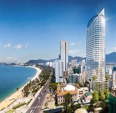 Tour 4 đảo Nha Trang 120K - 0969 550 460 - Chất Lượng, Uy Tín